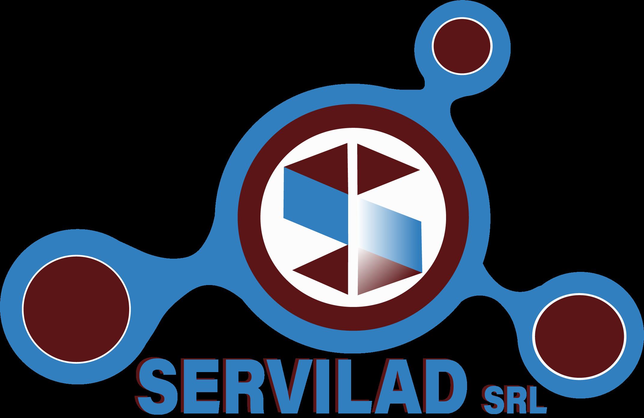 SERVILAD